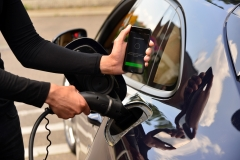 porsche_digital_charging_service_electric_motor_news_04