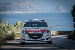 peugeot_competition_top_2018_rally_san_marino_01