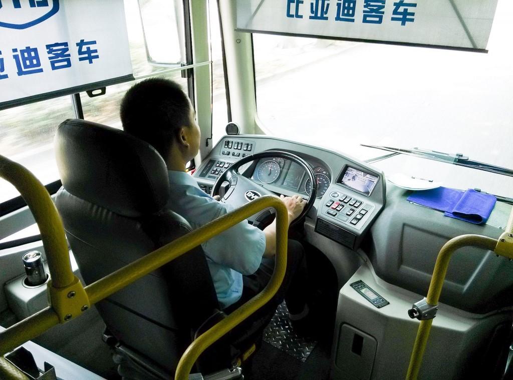 bus_shenzhenelectric_motor_news_02
