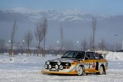 Ice Race 2020
