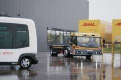 bosch_progetto_3f_navetta_autonoma_electric_motor_news_03