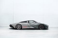 1640504_McLaren Speedtail Attribute Prototype - Albert_image 01