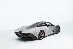 1640506_McLaren Speedtail Attribute Prototype - Albert_image 03