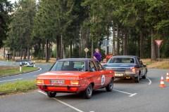 1975-Opel-Diplomat-B-1975-Ascona-A-507711
