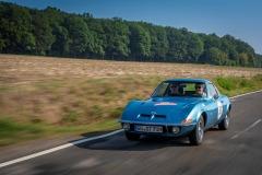 Harald-Hamprecht-1972-Opel-GT-507716