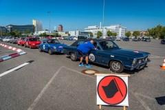 Opel-Adam-Haus-Klassik-Tour-Kronberg-507720
