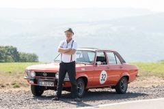 Opel-Ascona-A-Detlef-Buck-507723