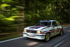 Opel-Ascona-B-400-Roehrl-Geistdoerfer-507718