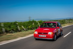 Opel-Corsa-A-GSi-507719