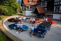 Opel-Klassik-Tour-Kronberg-Teams-507713