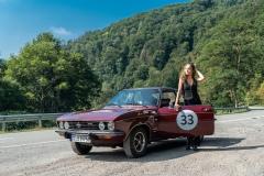 Opel-Manta-A-Jeanette-Hain-507721