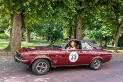 Opel-Manta-A-Jeanette-Hain-507722