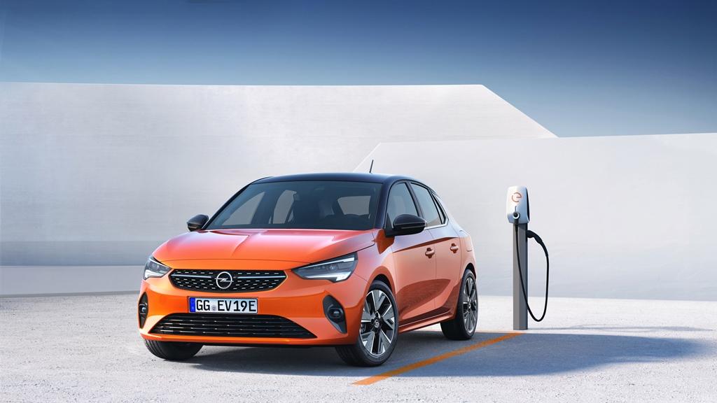 opel_corsa-e_charging_electric_motor_news_01