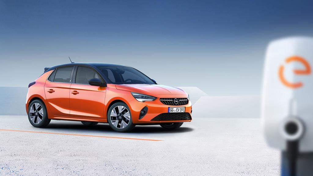 opel_corsa-e_charging_electric_motor_news_02