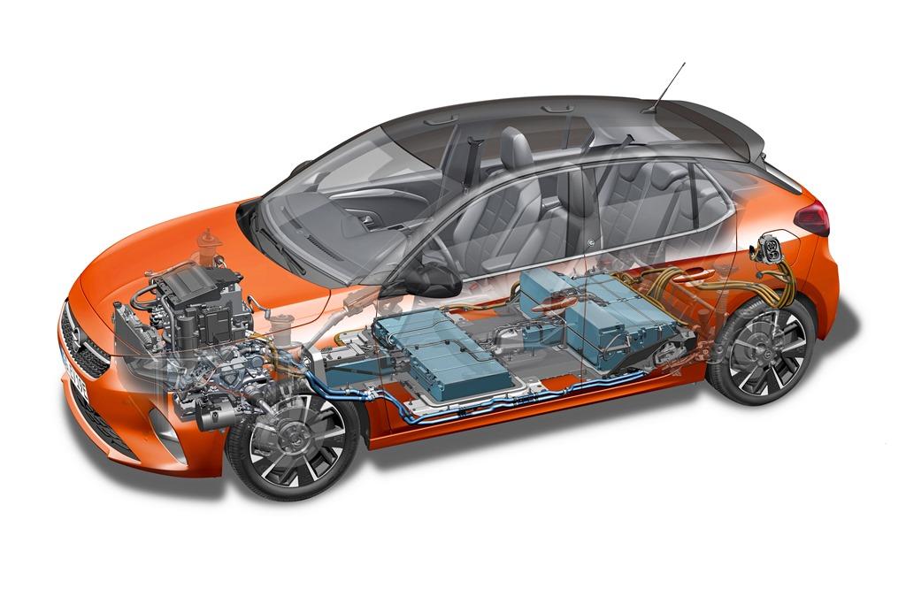 opel_corsa-e_charging_electric_motor_news_03