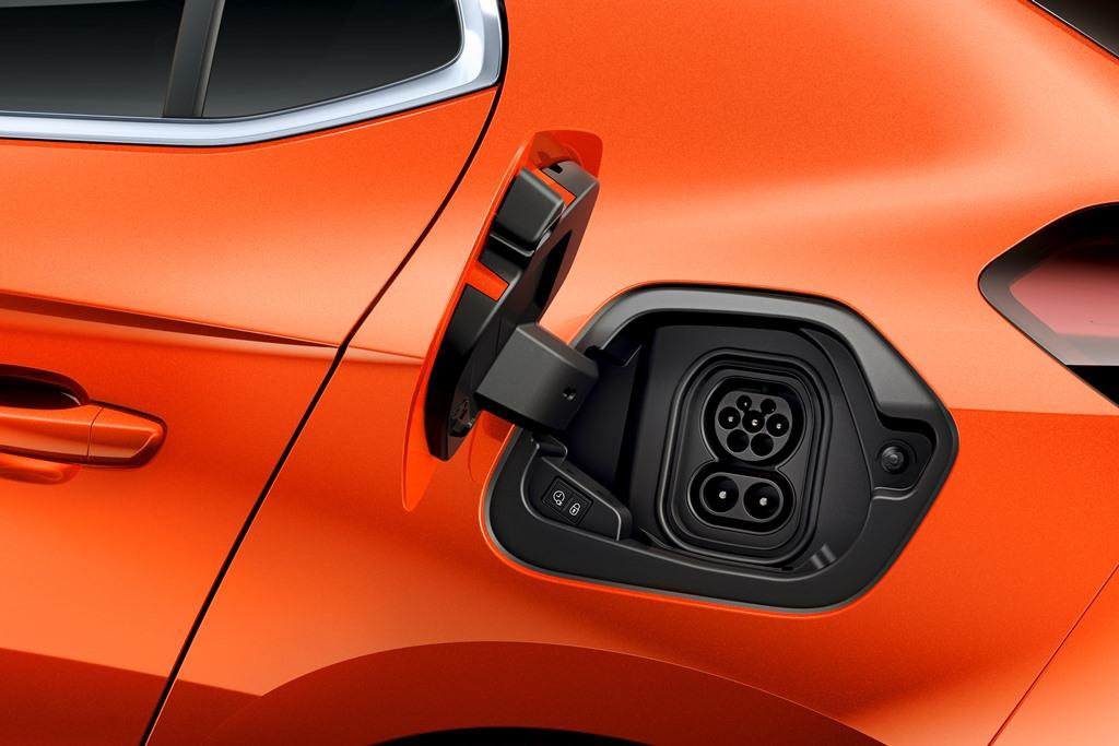 opel_corsa-e_charging_electric_motor_news_06