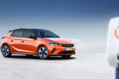 opel_corsa-e_charging_electric_motor_news_02
