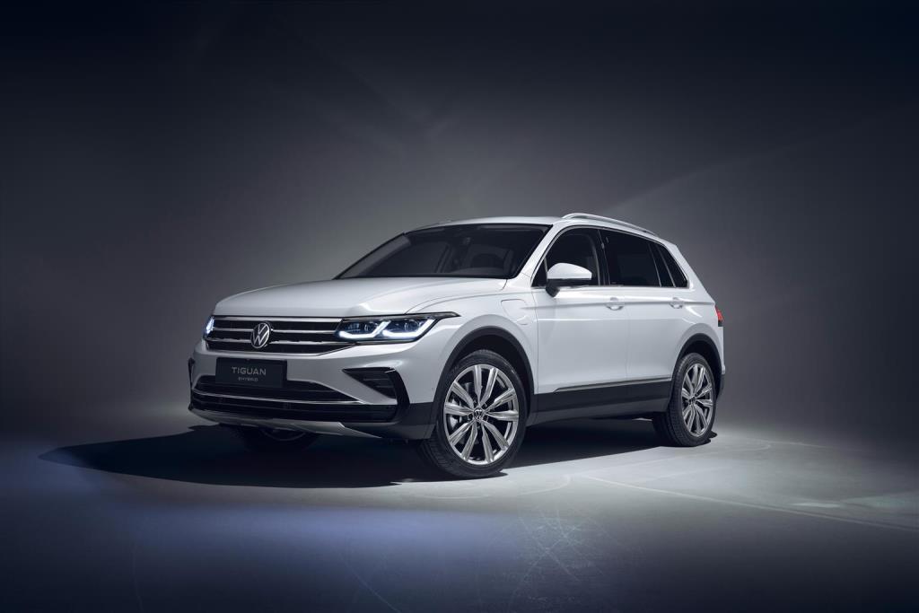 nuova_volkswagen_tiguan_ehybrid_electric_motor_news_01