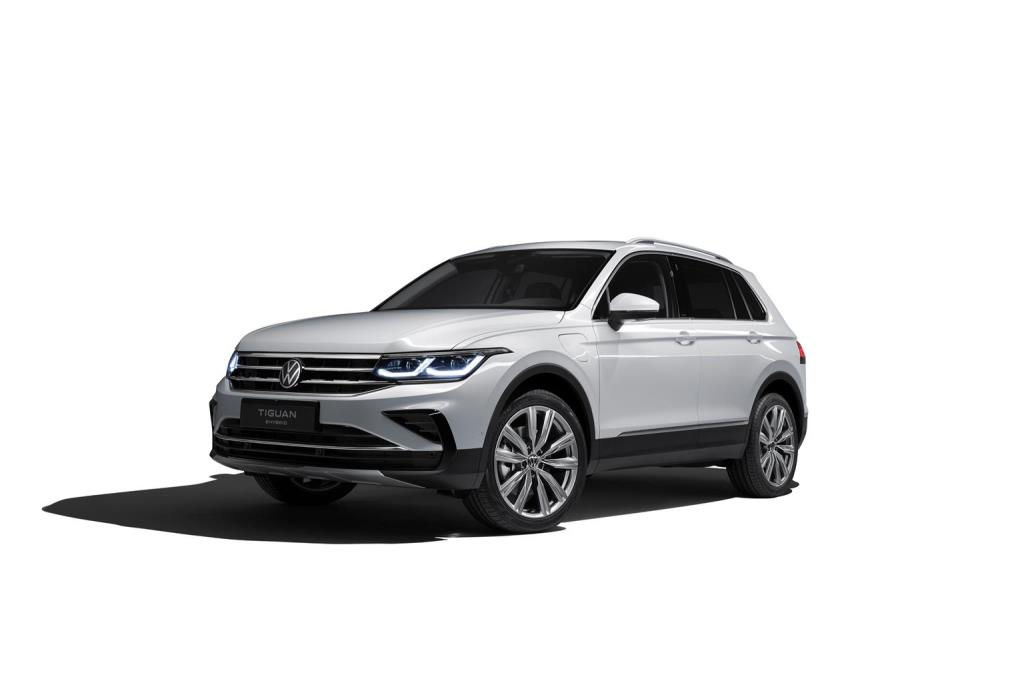 nuova_volkswagen_tiguan_ehybrid_electric_motor_news_03