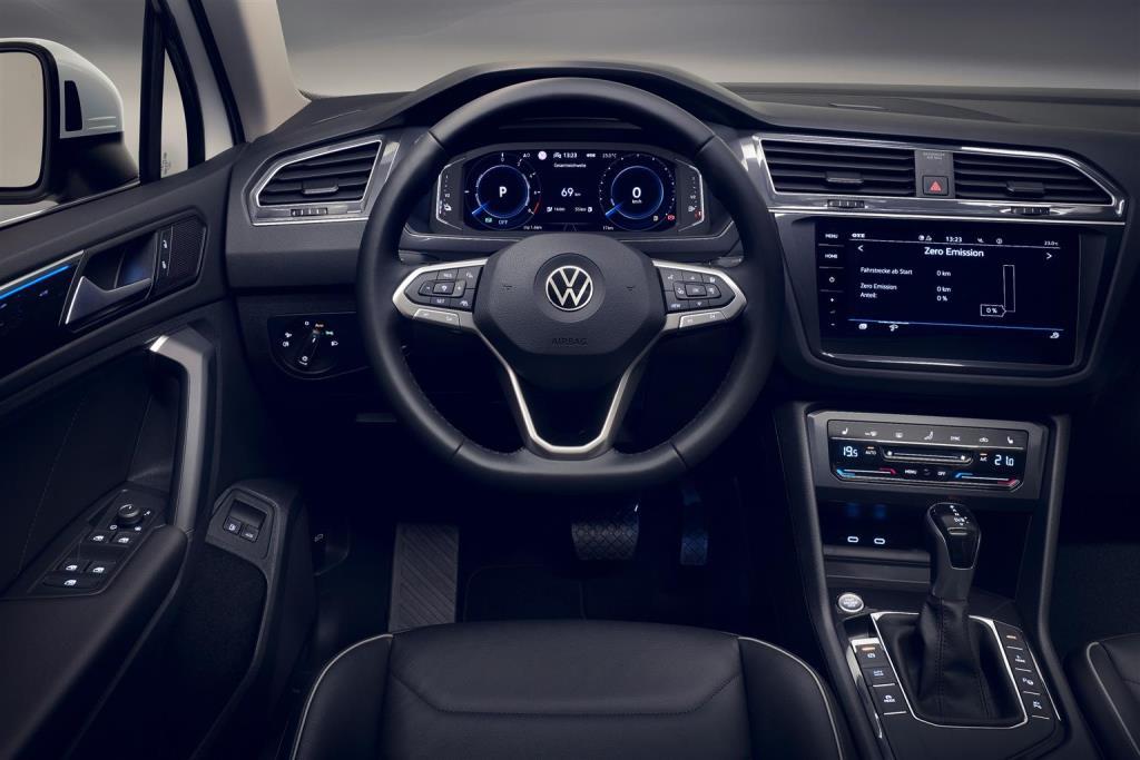 nuova_volkswagen_tiguan_ehybrid_electric_motor_news_07