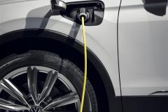 nuova_volkswagen_tiguan_ehybrid_electric_motor_news_05