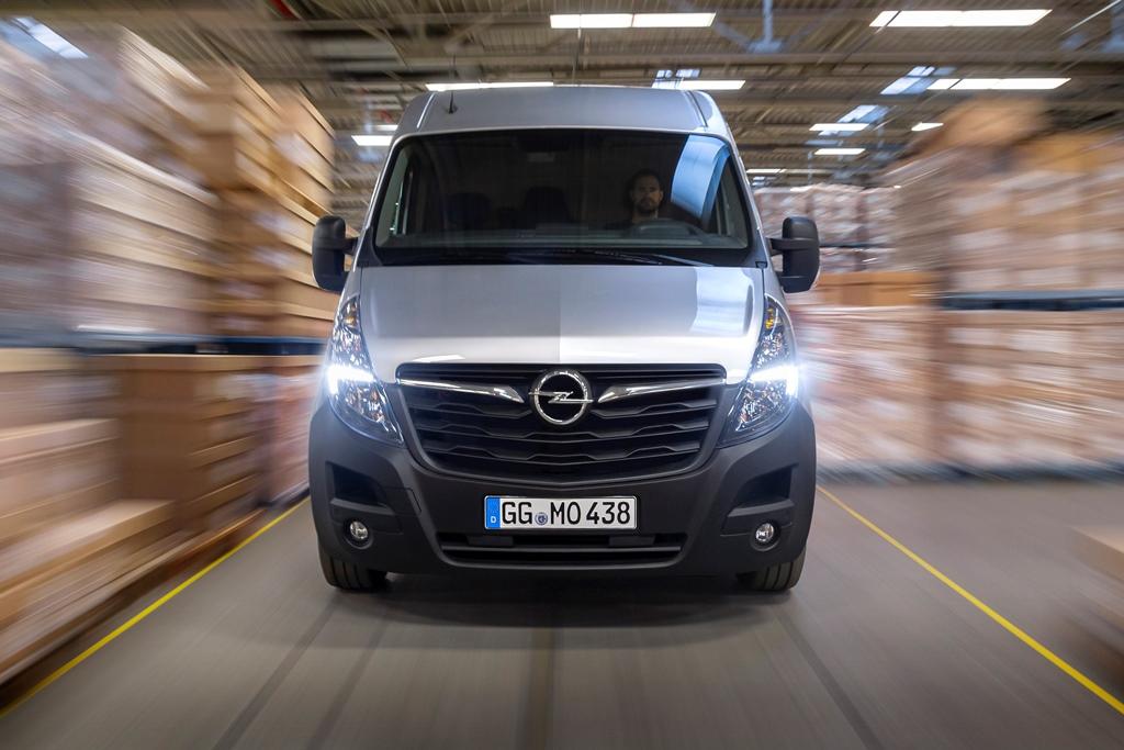 Opel_Movano_03