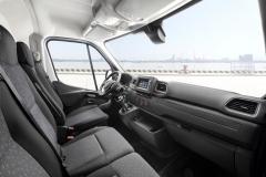 Opel_Movano_05