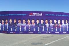 storia_formula_e_marrakesh_electric_motor_news_01