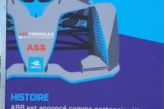 storia_formula_e_marrakesh_electric_motor_news_08