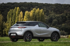 DS-3-CROSSBACK-E-TENSE_4