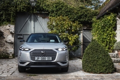 DS-3-CROSSBACK-E-TENSE_5