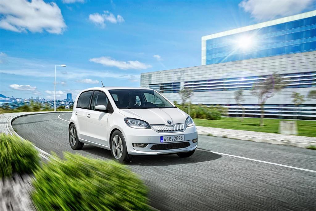 skoda_CITIGOe_iV_electric_motor_news_02