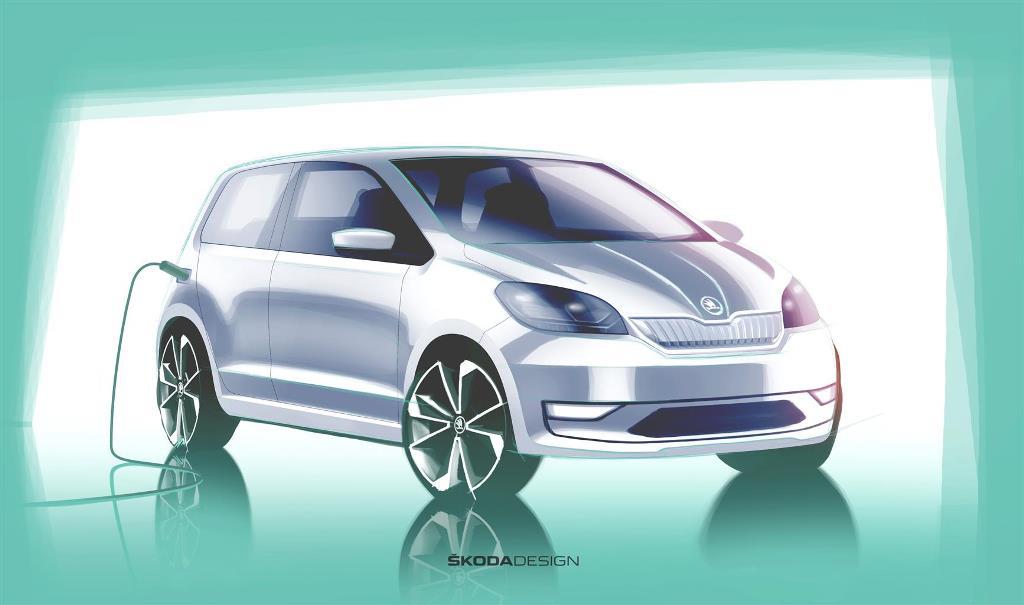 skoda_CITIGOe_iV_electric_motor_news_05