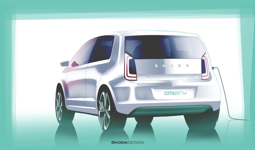 skoda_CITIGOe_iV_electric_motor_news_06