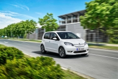 skoda_CITIGOe_iV_electric_motor_news_01