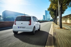 skoda_CITIGOe_iV_electric_motor_news_03