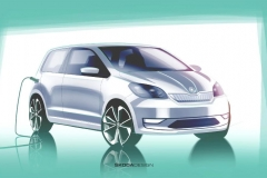 skoda_CITIGOe_iV_electric_motor_news_05