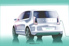 skoda_CITIGOe_iV_electric_motor_news_06
