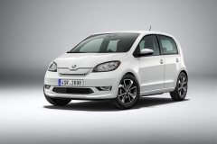skoda_CITIGOe_iV_electric_motor_news_08