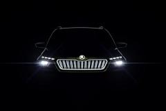skoda_vision_x_electric_motor_news_02