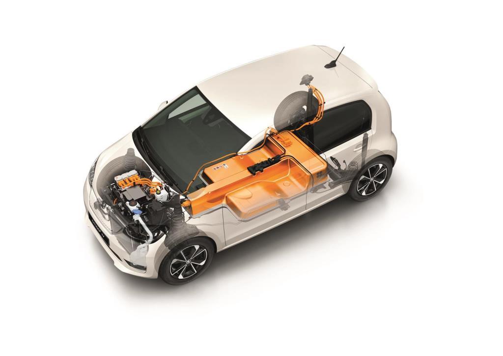 skoda_CITIGOe_iV_electric_motor_news_03