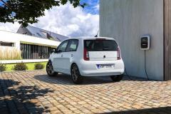 skoda_CITIGOe_iV_electric_motor_news_01