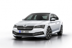 skoda_superb_iV_electric_motor_news_01