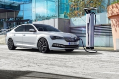 skoda_superb_iV_electric_motor_news_03