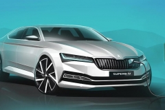 skoda_superb_iV_electric_motor_news_04