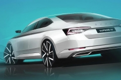 skoda_superb_iV_electric_motor_news_05