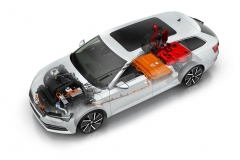 skoda_superb_iV_electric_motor_news_06