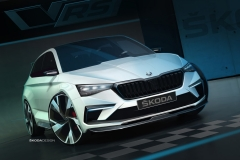 skoda_vision_rs_electric_motor_news_14