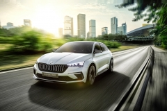 skoda_vision_rs_electric_motor_news_15