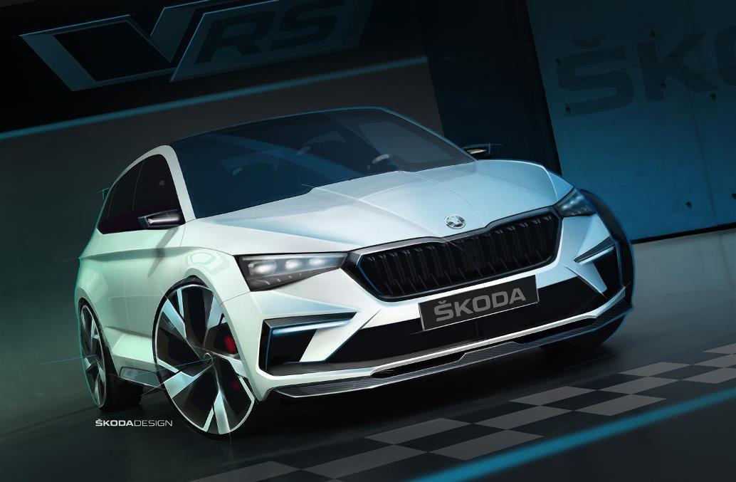 skoda_vision_rs_electric_motor_news_01